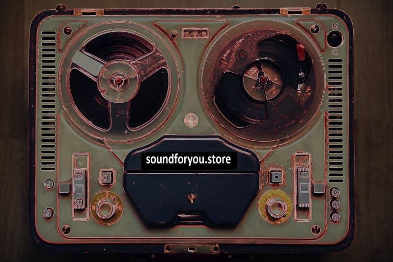 soundforyou